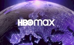 Hamarosan Magyarországon is elérhető lesz a világ egyik legnépszerűbb streaming szolgáltatója
