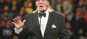Így néz ki az üvöltöző izomtipró, Hulk Hogan ritkán látható felesége, a szexi Jennifer McDaniel - videó