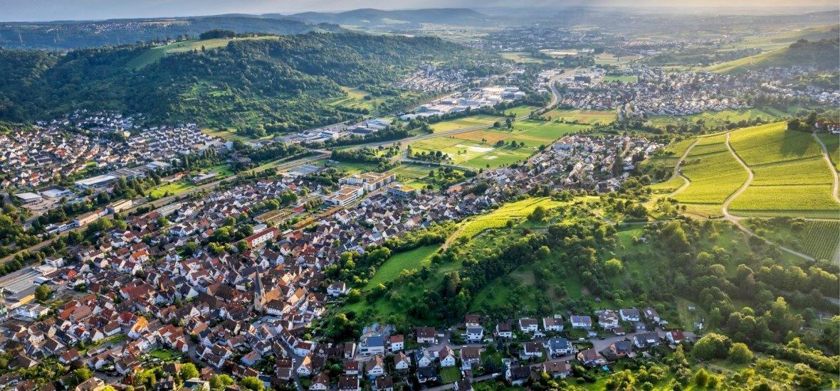 Megvan a legcsúnyább nevű magyar település? Tuti, hogy ennél már nem lesz nagyobb káromkodás Magyarország térképén