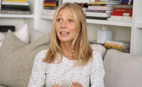 Gwyneth Paltrow megint megbotránkoztatta az embereket: női ajzószert dobott piacra