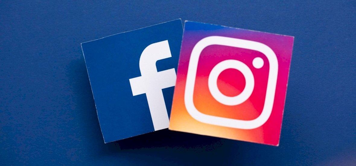 Bepánikoltak a magyar influenszerek: mi lesz velük, ha végleg leáll az Instagram?
