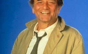 Tudod, melyik Columbo-epizódot rendezte maga a legenda, Peter Falk? Meg fogsz lepődni a válaszon