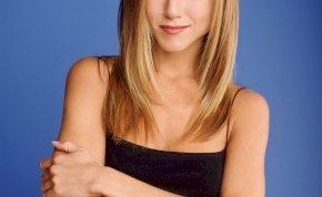Szexjelenet Jennifer Anistonnal? Jake Gyllenhaal szerint szörnyen rettenetes volt