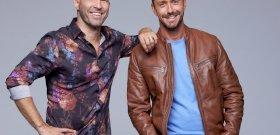 Óriási újítással rajtol el a Nyerő Páros az RTL Klubon
