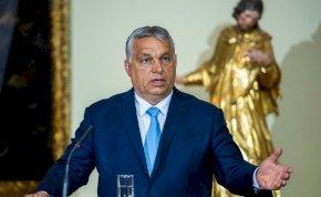 Orbán Viktor béremeléseket jelentett be - ők számíthatnak több fizetésre