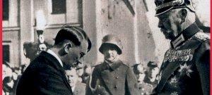 Ennél durvább ma nem lesz: több mint 8 ezer náci emléktárgyat találtak egy pedofilnál