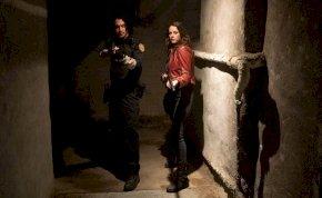 Nagyon kiakadtak a rajongók az új Resident Evil film előzetesén – Szerintetek is gagyi?