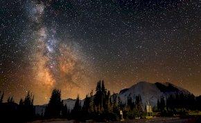 Napi horoszkóp: elpártolhat tőled a szerencse a hétvégén
