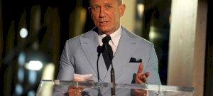 Meglepő tanácsot adott Daniel Craig a következő James Bondnak – videó
