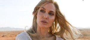 Angelina Jolie sosem akart szuperhősös filmben szerepelni, de a Marvelnek mégis igent mondott – Elárulta, hogy miért!