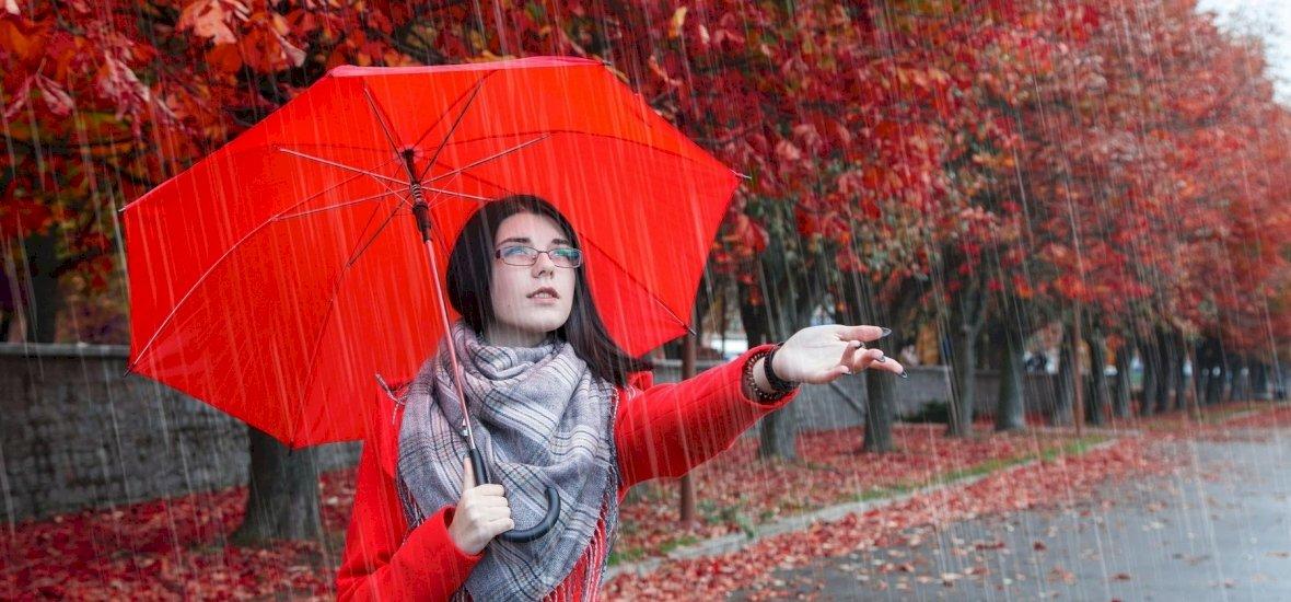 Időjárás: jön a fagy az ország egyik részében, ráadásul lesznek még csúnya dolgok - részletes-időjárás-előrejelzés