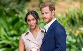Dráma lehet a végén: Harry herceg és Meghan Markle szakíthatnak az aranytojást tojó tyúkkal?