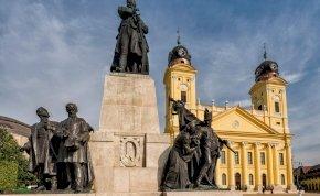 Kvíz: hány ember lakik a második legnagyobb magyar városban? Most tuti, hogy meg fogsz lepődni
