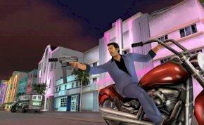 Viszlát nosztalgia: a Rockstar végleg eltünteti a régi GTA-kat