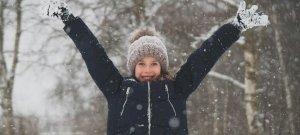 Időjárás: havazott a horvátoknál – vajon nálunk is erre kell számítani?