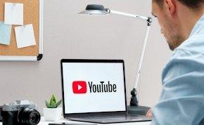 Új funkcióval bővül a YouTube, aminek a legtöbb felhasználó nagyon fog örülni