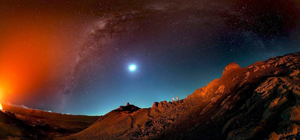 Napi horoszkóp: próbálj kiskapukat keresni, ha nem úgy mennek a dolgok, ahogy kellene