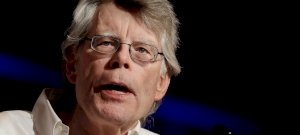 Stephen King elmesélte a hátborzongató esetet, mikor találkozott egy igazi szellemmel
