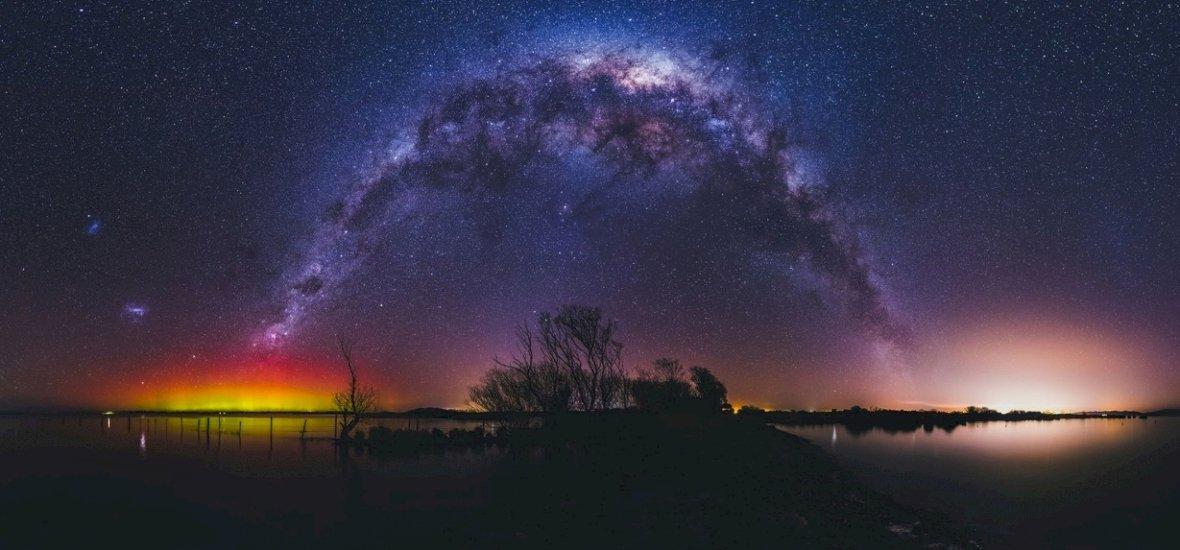 Napi horoszkóp: csak olyan célokat tűzz ki, amiket teljesíteni is tudsz