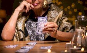 Válassz a 3 kártya közül és kiderül: eljött az ideje, hogy megkapd, amire vágysz? – napi jóslás