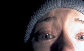 A tudomány eldöntötte: ez minden idők legfélelmetesebb horrorfilmje