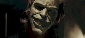 Hátborzongató gyerekrablós horrorral rémisztget a Sinister rendezője – előzetes