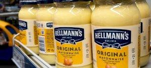 Nagyon feldühítette az embereket a világ leghíresebb majonézgyártója
