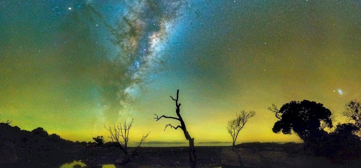 Napi horoszkóp: egy rossz döntés elronthatja az egész hetedet