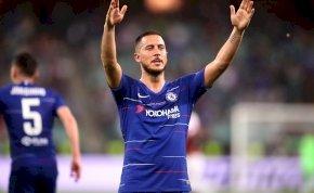 A háttérben tárgyal a Real Madrid és a Chelsea – mutatjuk, hogy mit akar egymástól a két nagycsapat