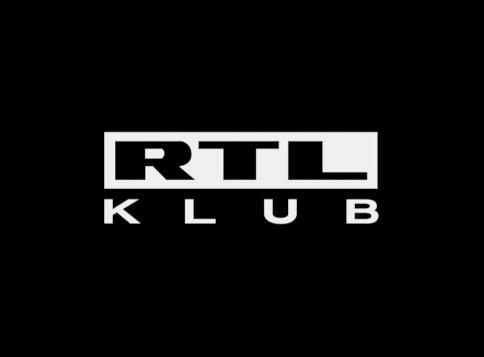 Műsorrend változás lesz az RTL Klubon