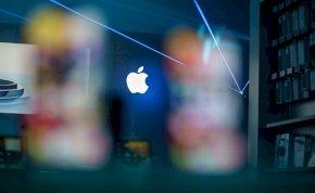 Nagyon rossz hírt kaptak az iPhone-rajongók, erre nem számított senki