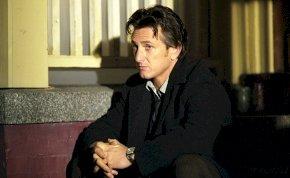 29 éves, szuperszexi feleségétől válik a 61 éves Sean Penn - fotók