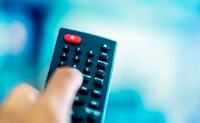 Nagy bejelentést tett az ATV: magyarok százezrei fognak a csatornára kapcsolni ezért