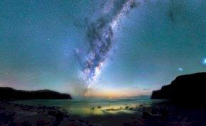 Napi horoszkóp: ne vállalj be túl nagy kihívásokat a hétvége előtt