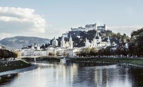 Kvíz: magyar vagy osztrák város van a képen? A 3. kérdésnél totál el fogsz bizonytalanodni, legalább 5 percig fogsz gondolkodni
