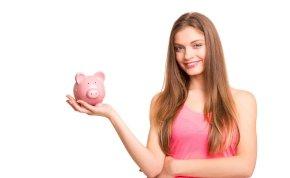 Válassz a 3 kártya közül és kiderül: mire számíthatsz a pénzügyek terén? – napi jóslás