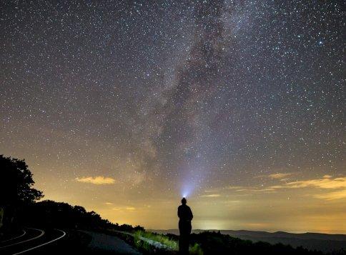 Napi horoszkóp: gondold végig, hogy milyen problémákat kell megoldani
