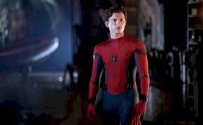 A következő Pókember film után búcsúzik Tom Holland?