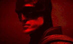 Megérkezett a The Batman új előzetese: Robert Pattinson végleg lemossa magáról az Alkonyat bűzét?
