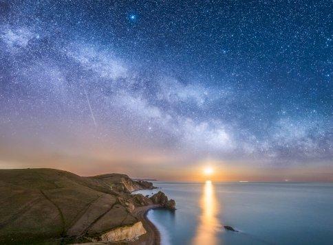 Napi horoszkóp: új emberként kezdheted a hetet, ha ma sikerül magadra találnod