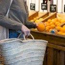 Már nem csak a hús, de a gyümölcs is lehet koronavírussal szennyezett