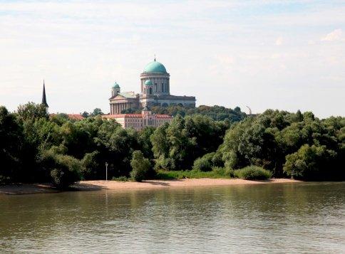 Kvíz: magyar vagy olasz város van a képen? A 2. kérdés maga lesz a kínkeserv, ahol nagyon könnyű elbukni