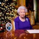 II. Erzsébet brutálisat hibázott, több millió ember háborodott fel azonnal