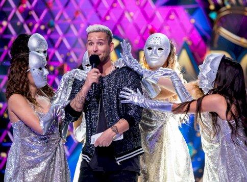 Óriási meglepetés az Álarcos énekesben, erre senki sem számított