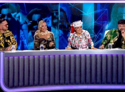 Súlyos hibát vétett a TV2, a nézők teljesen felháborodtak