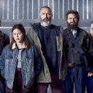Csütörtökön kiváló filmekkel kezdődik a 8. Skandináv Filmfesztivál Budapesten