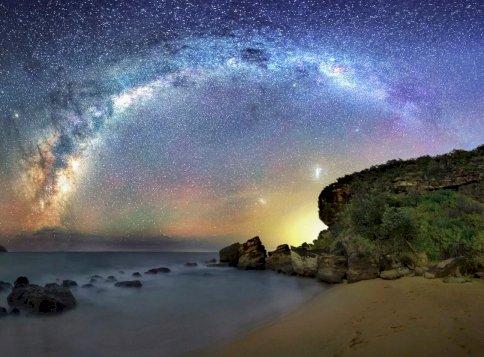 Napi horoszkóp: lehet veszélyt jelent, ha most új utakat keresgélsz