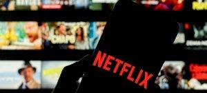 Nagyon rossz hírt kaptak a Netflix előfizetői
