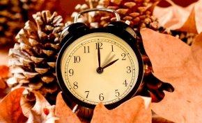 Mikor törlik el végre az óraátállítást? A szakértó válaszolt