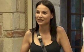 Nádai Anikó rögtön megalázta Molnár Gusztávot a Nyerő párosban – videó